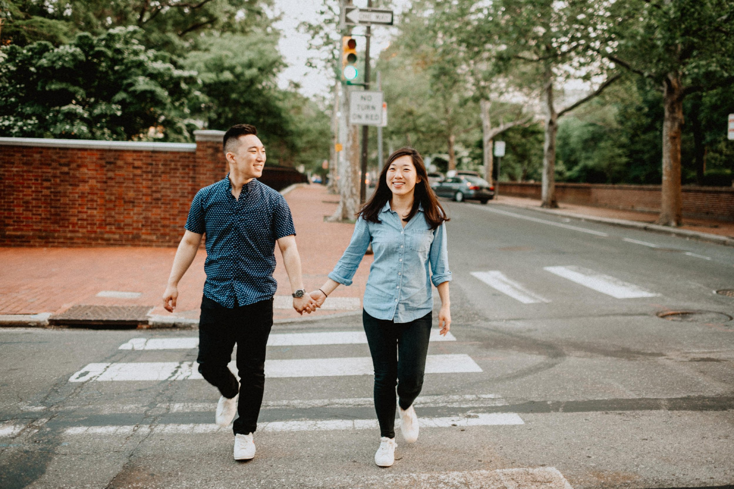 philly_engagement_session-25.jpg