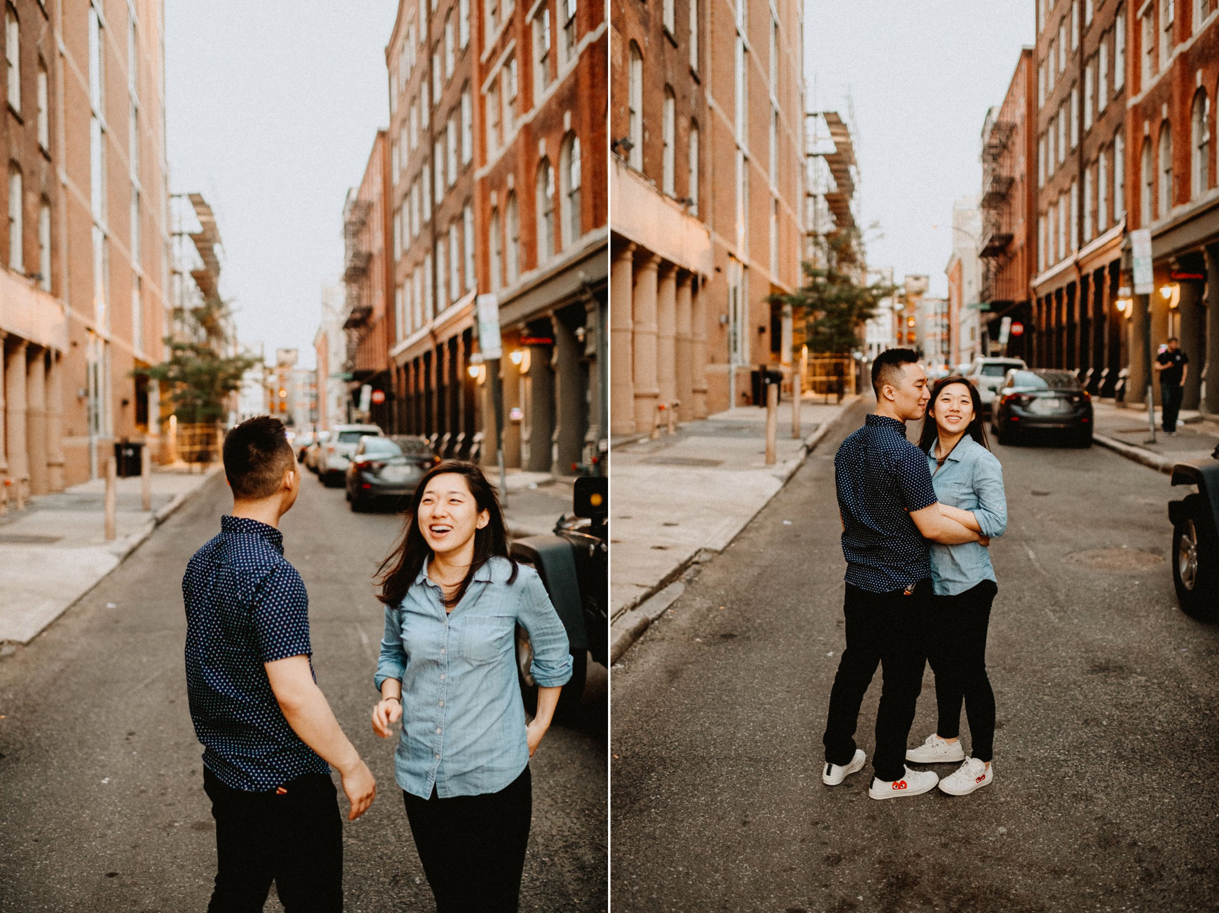 philly_engagement_session-26.jpg