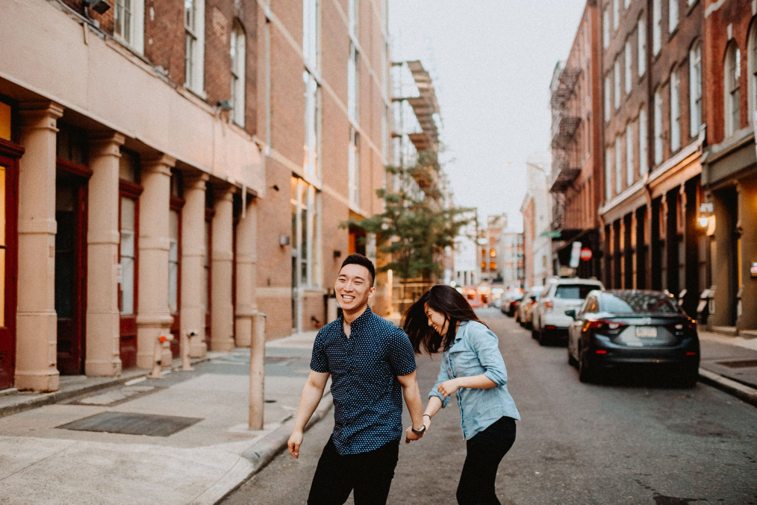 philly_engagement_session-30.jpg