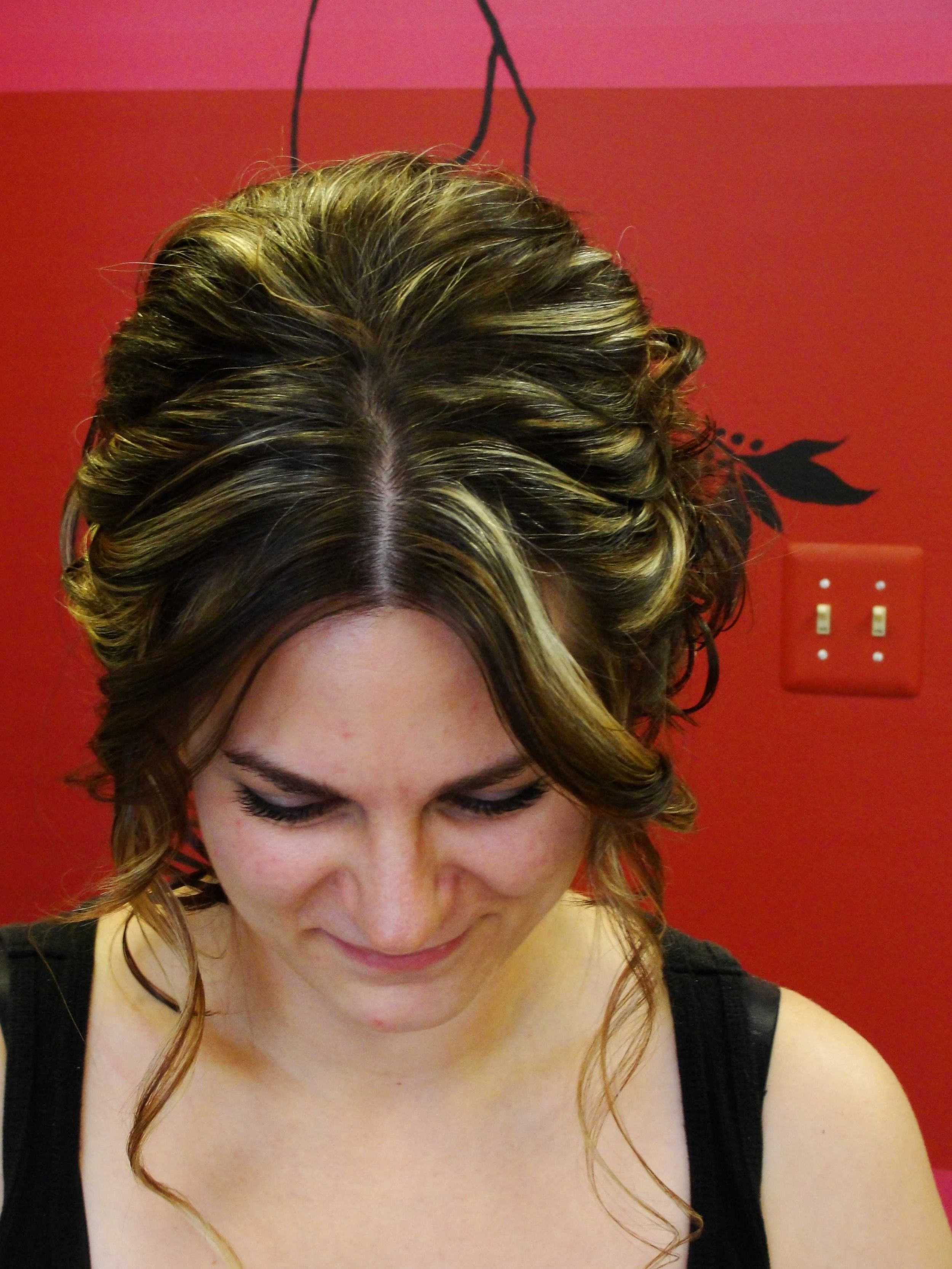 nicole updo crown view.jpg