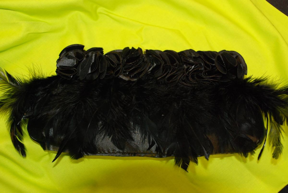 black feather clutch.jpg