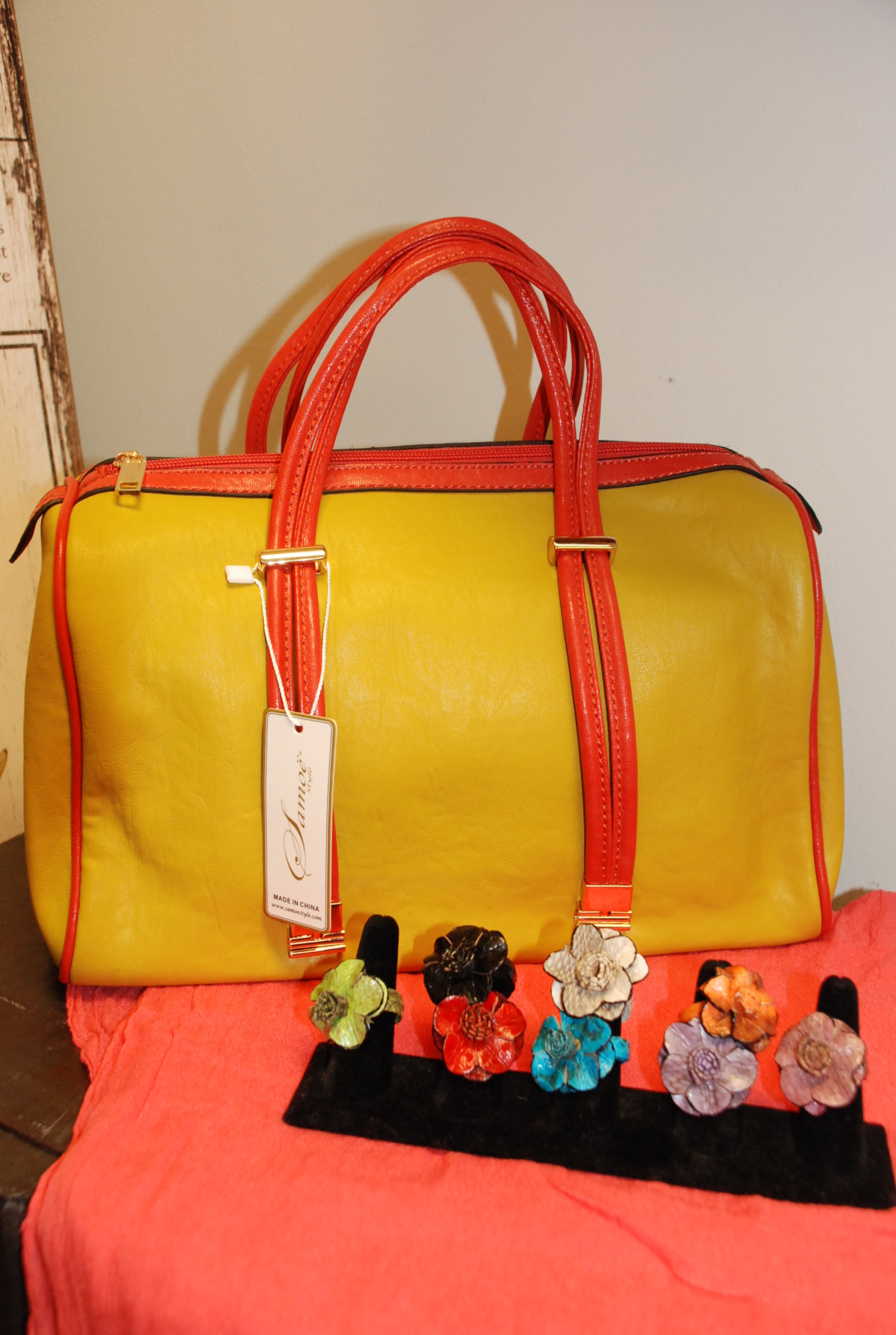 samoe handbag with adjustable straps.jpg
