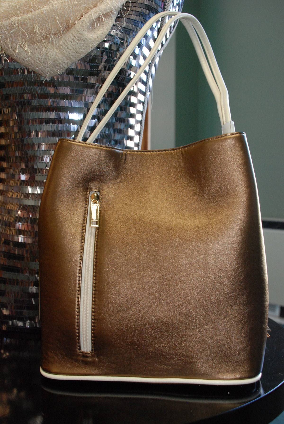 samoe handbags with adjustable straps.jpg