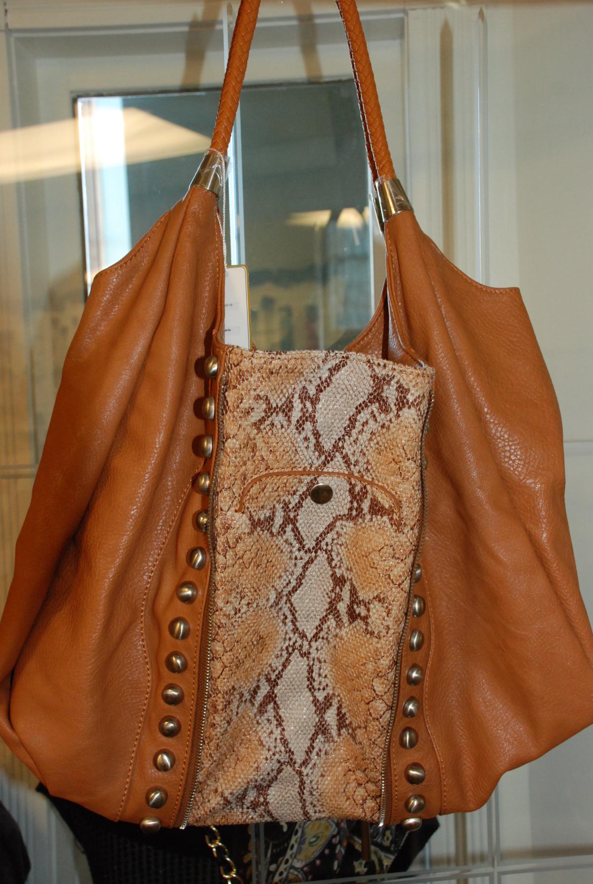 samoe style designer expandable shoulder bag.jpg