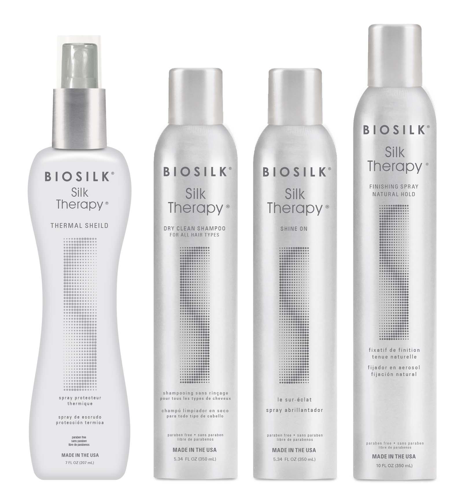 BioSilk Products.jpg