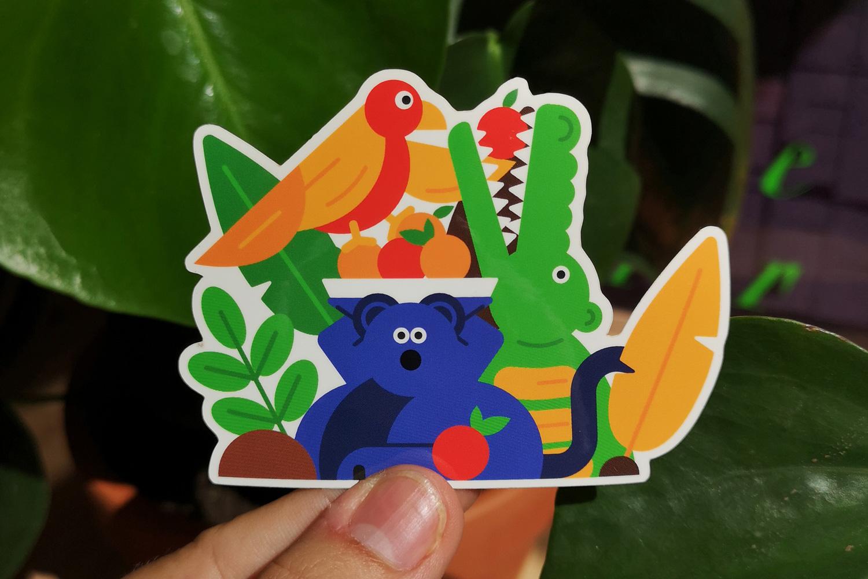 AurelienJeanney_MaisonTangible_Stickers_Animaux_03.jpg