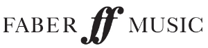 Faber-Music-logo-Musikmesse.jpg