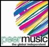peer_logo_new.jpg