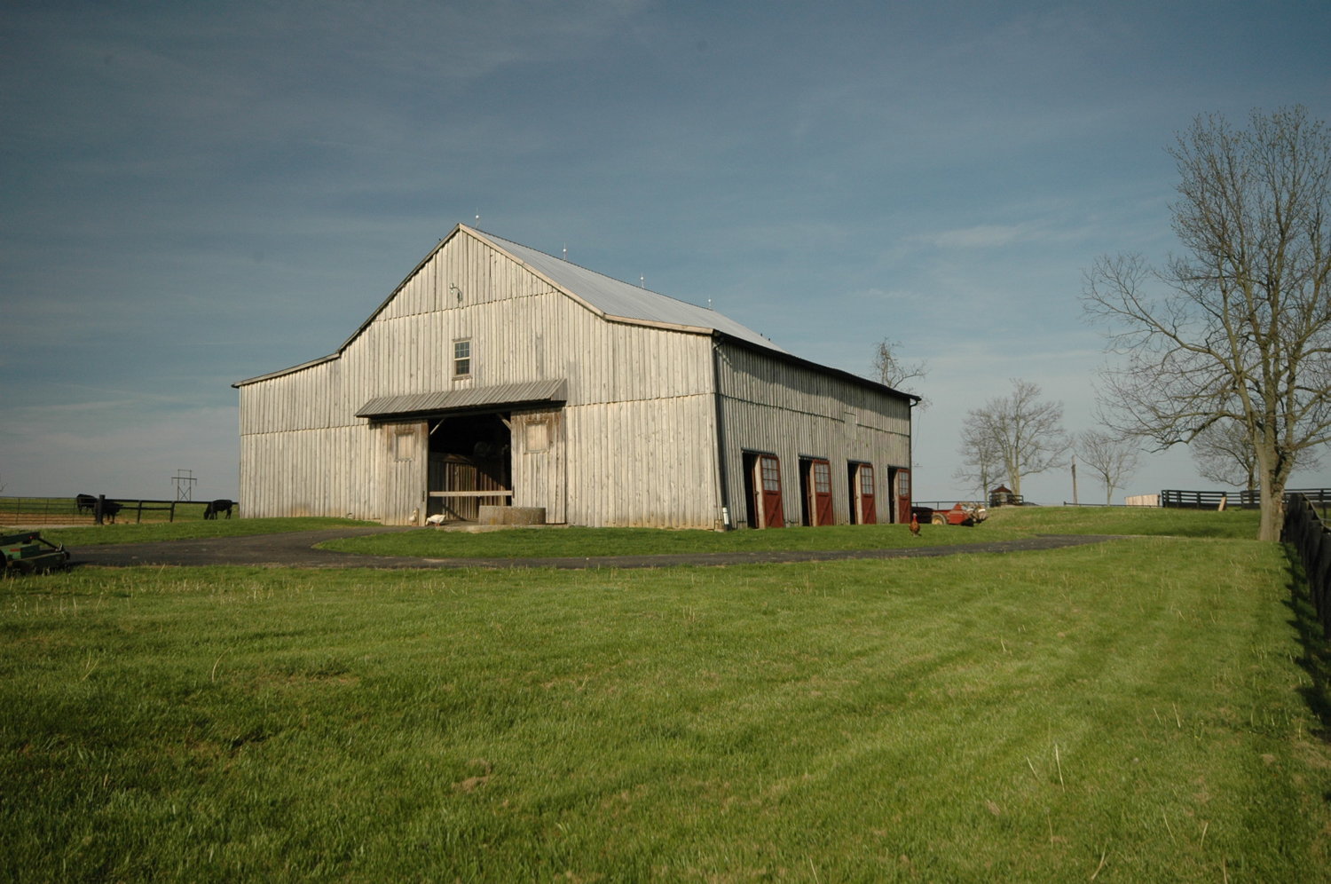 00-ss-barn2.png
