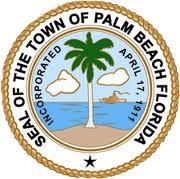 Town Seal Original.jpg
