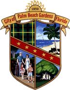 Palm Beach Gardens City Seal Original.jpg
