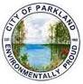 Parkland City Seal Original.jpg