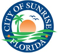 Sunrise City Seal Original.jpg