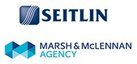 Marsh and Seitlin Logo.jpg