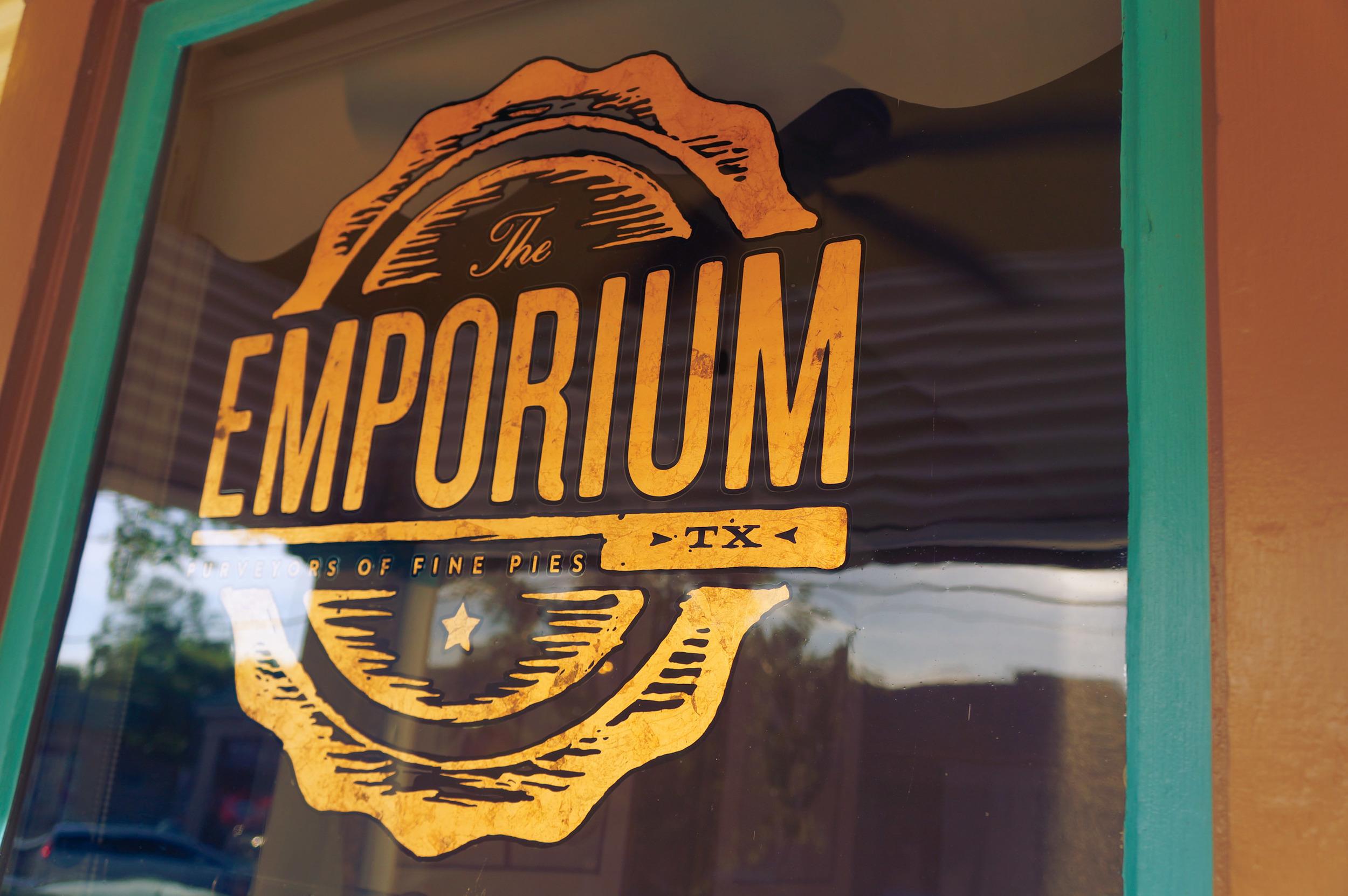 Emporium-04257.jpg