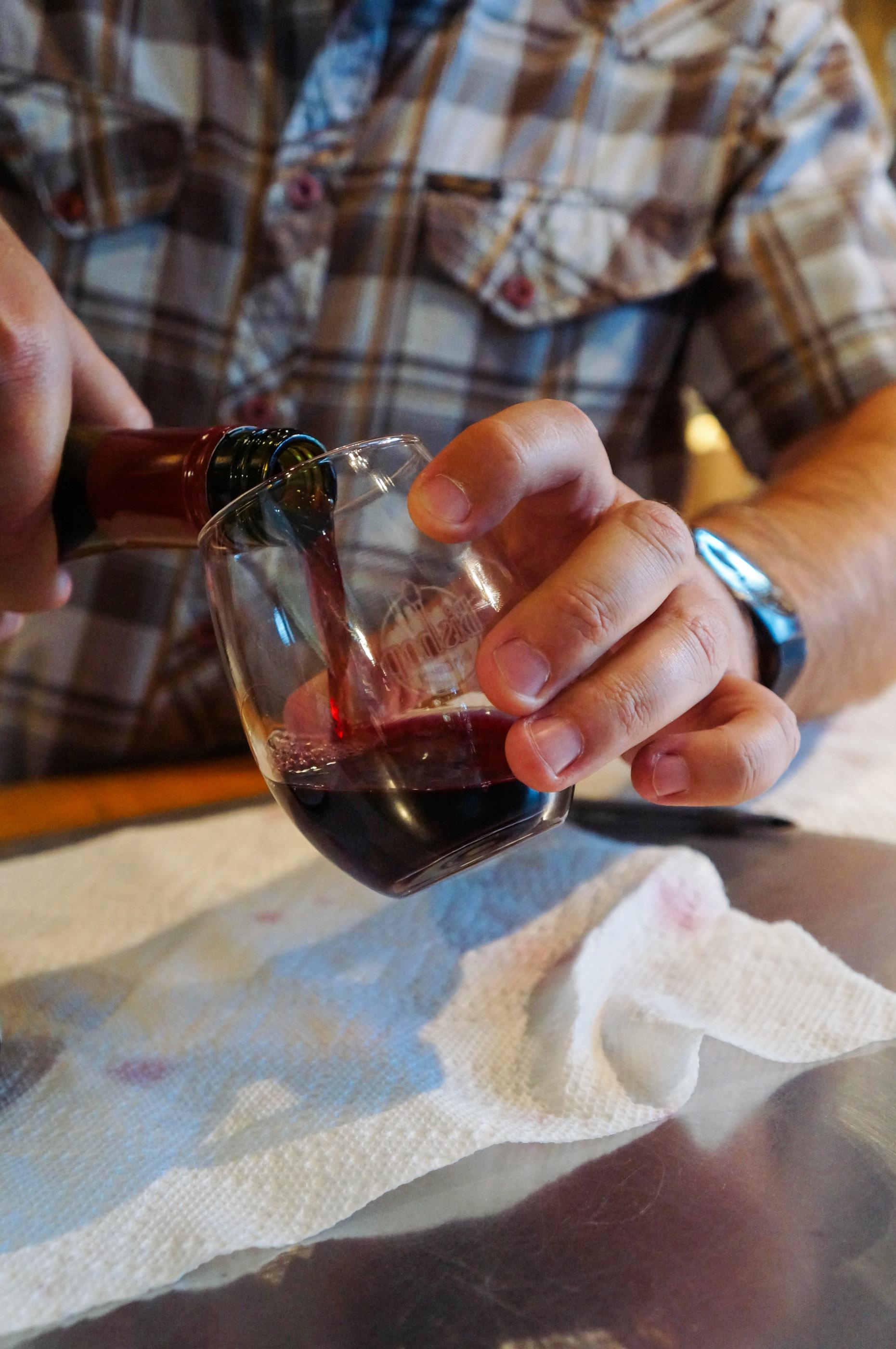 WineWalk-05460.jpg