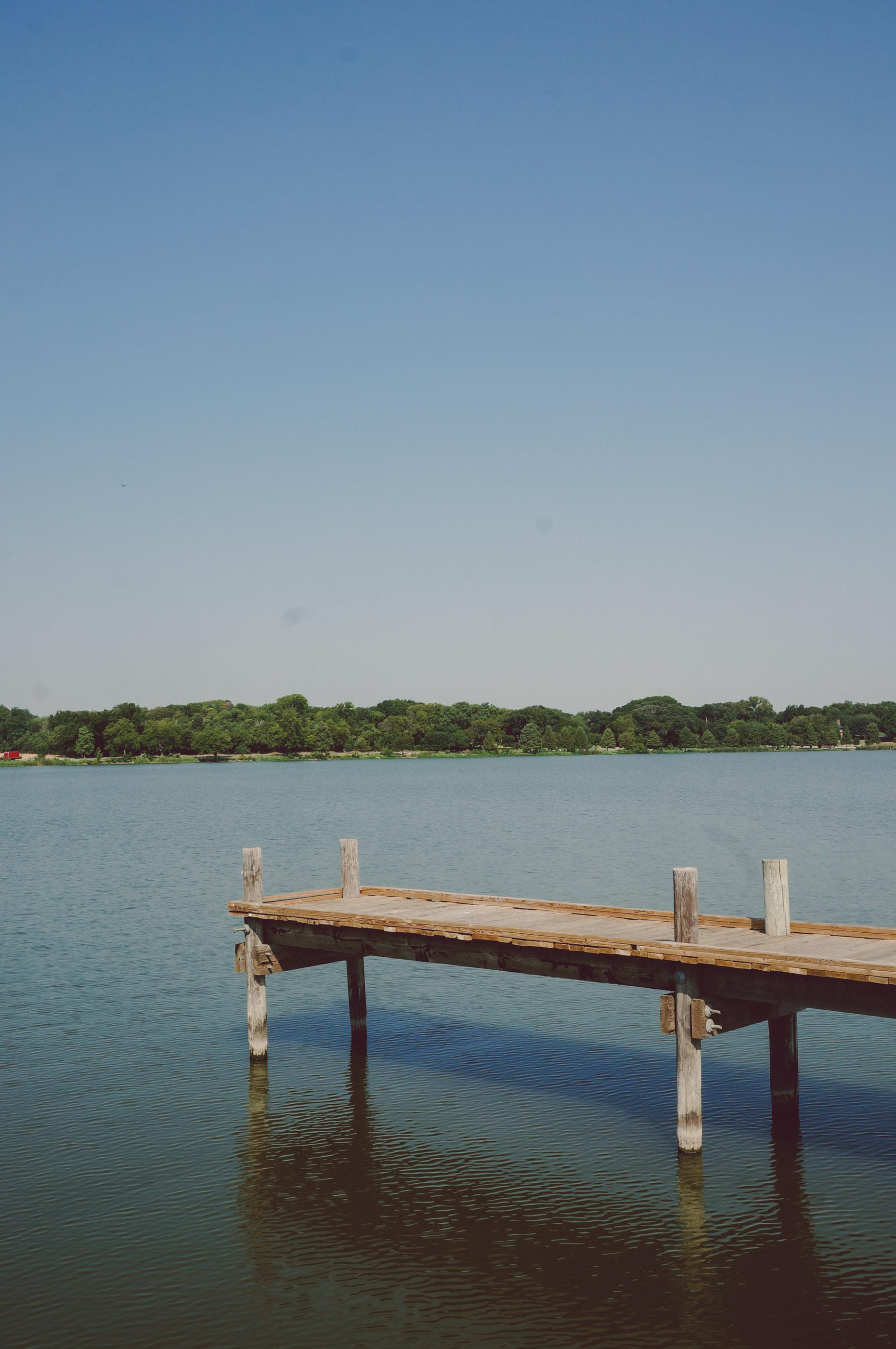 LakeWalk-05512.jpg