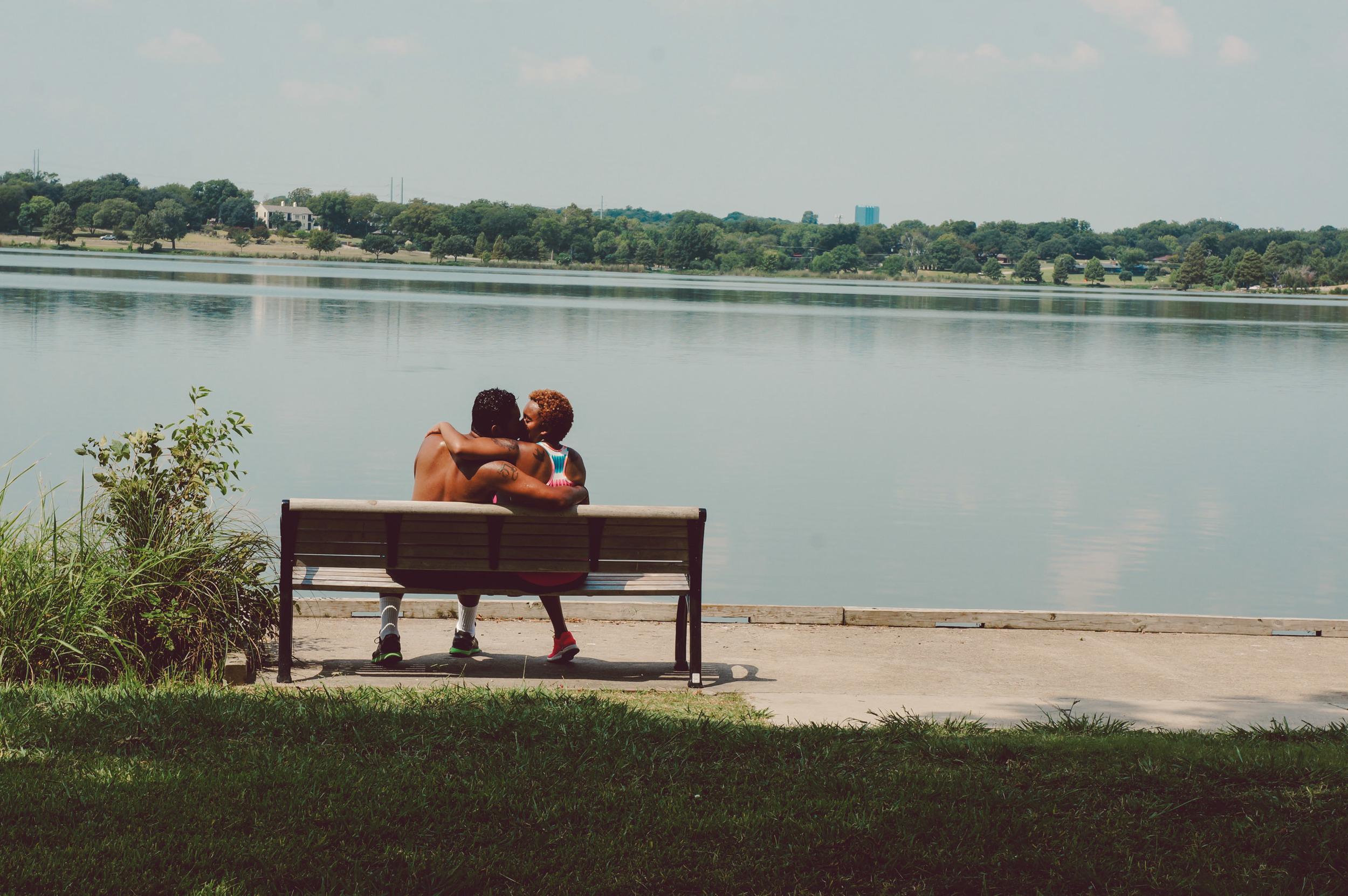 LakeWalk-05527.jpg