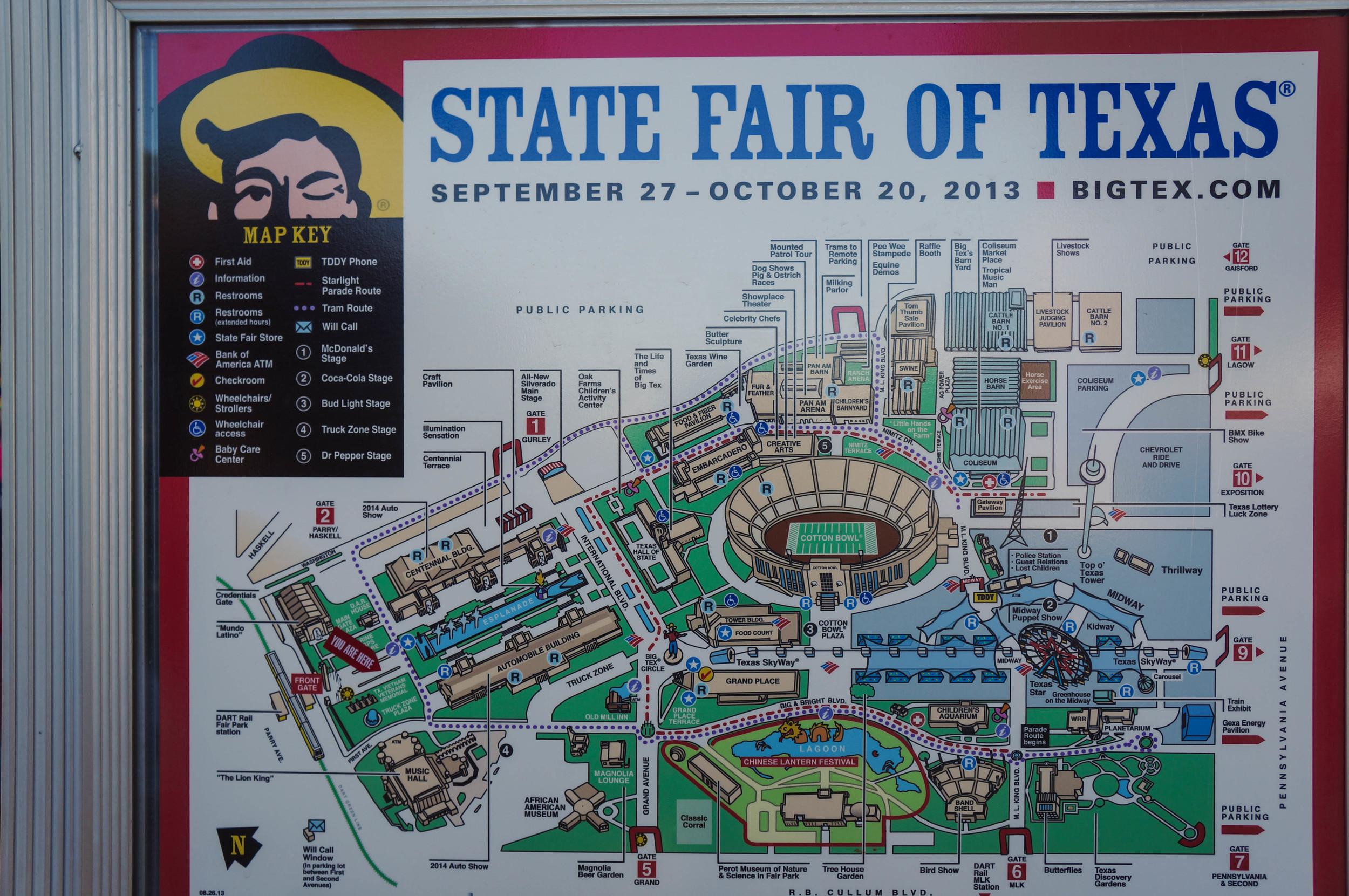 TexasStateFairDSC06920.jpg
