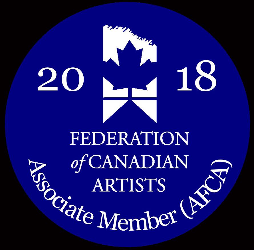 2018_AFCA_Membership_badge - very black.jpg