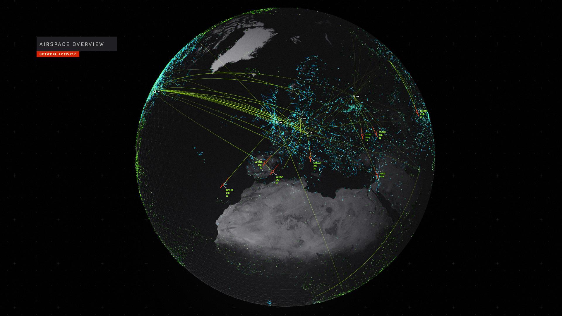 GlobeFlightPatterns_01.jpg