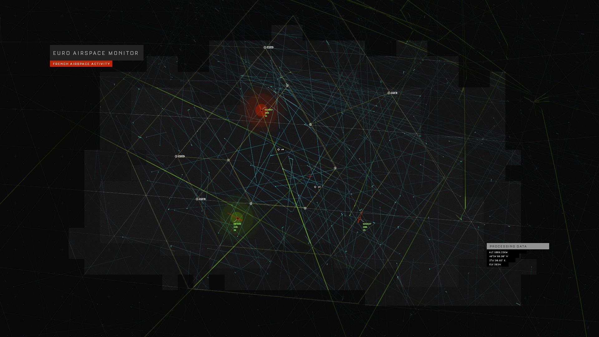 GlobeFlightPatterns_02.jpg