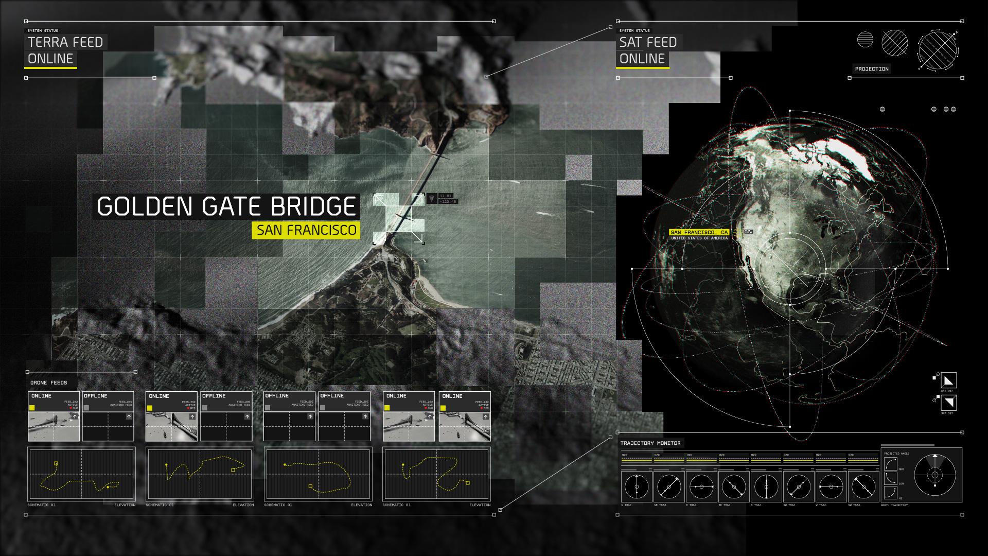 SFB_Bridge.jpg
