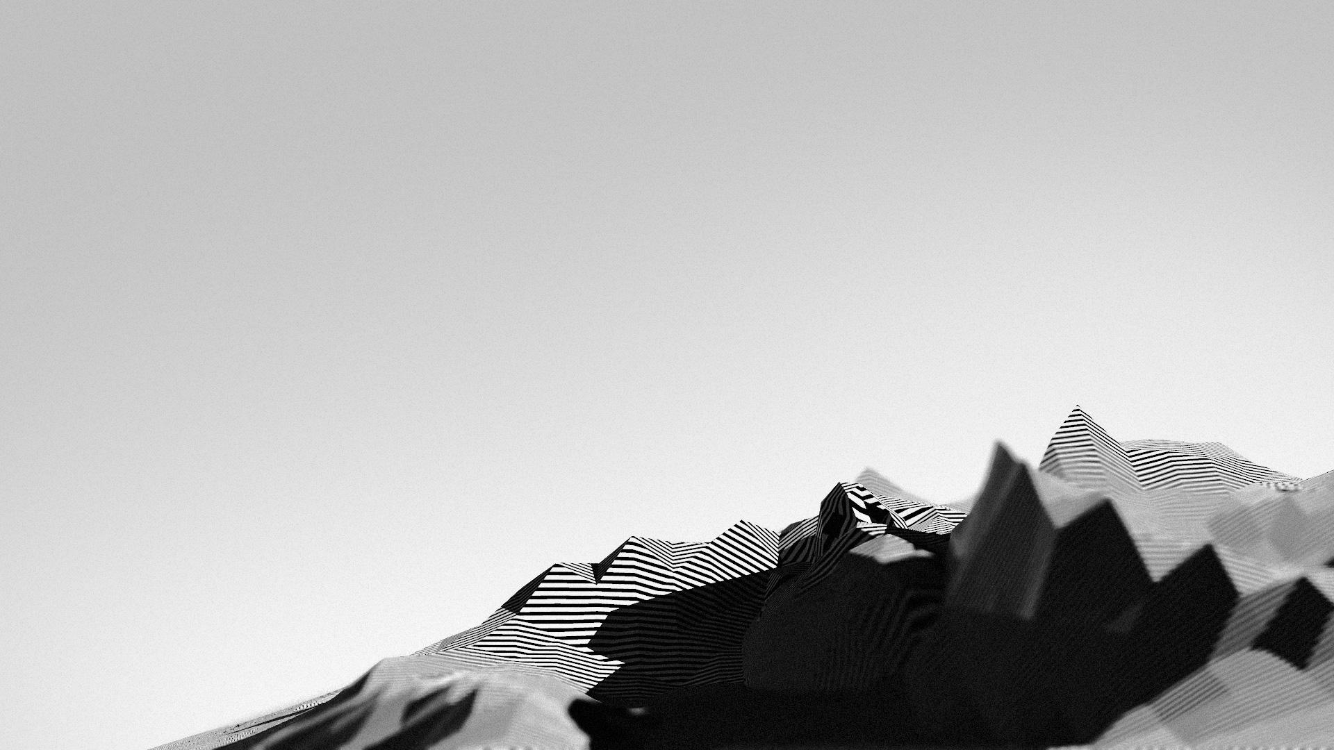 F01.jpg