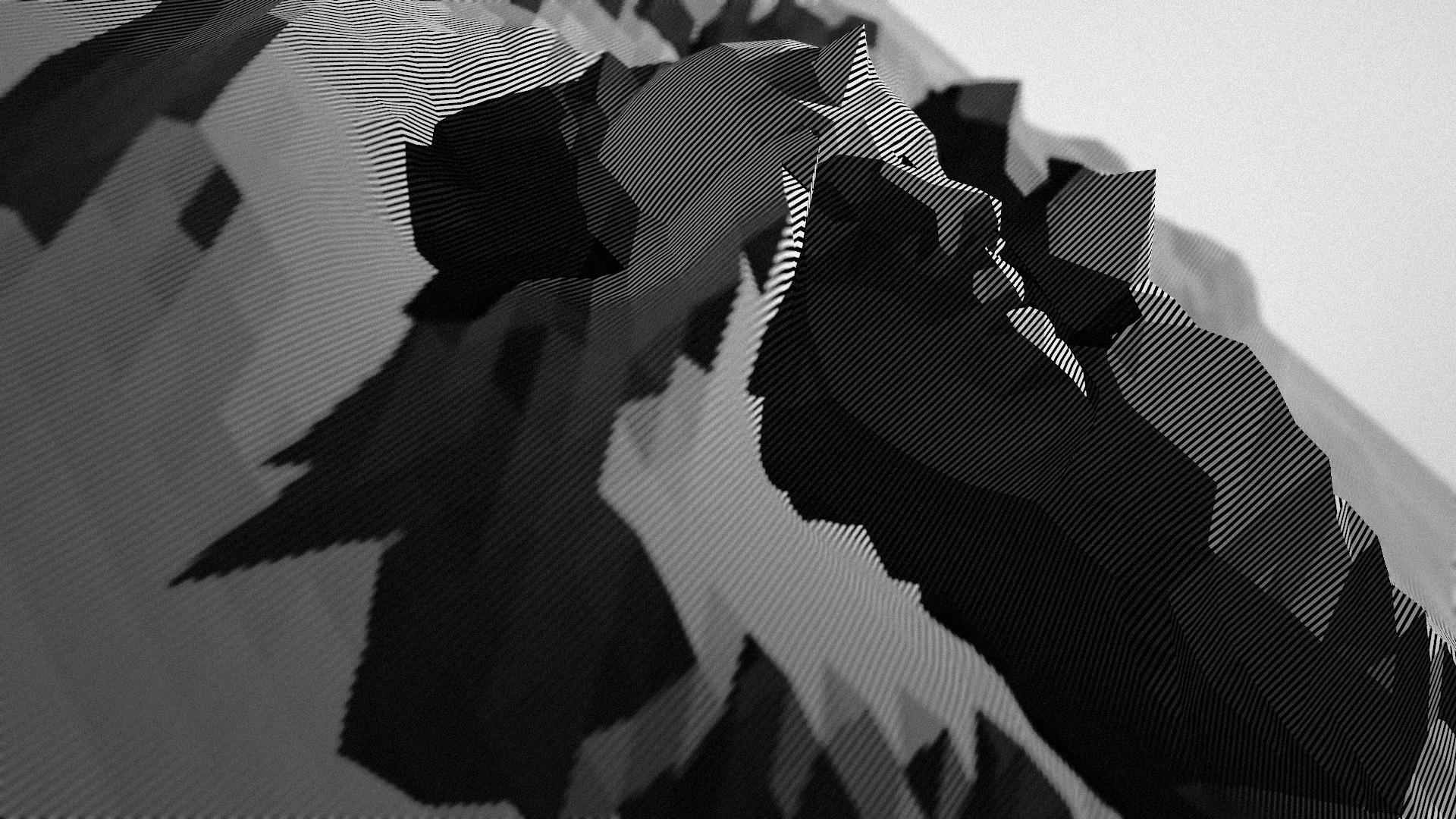 F02.jpg