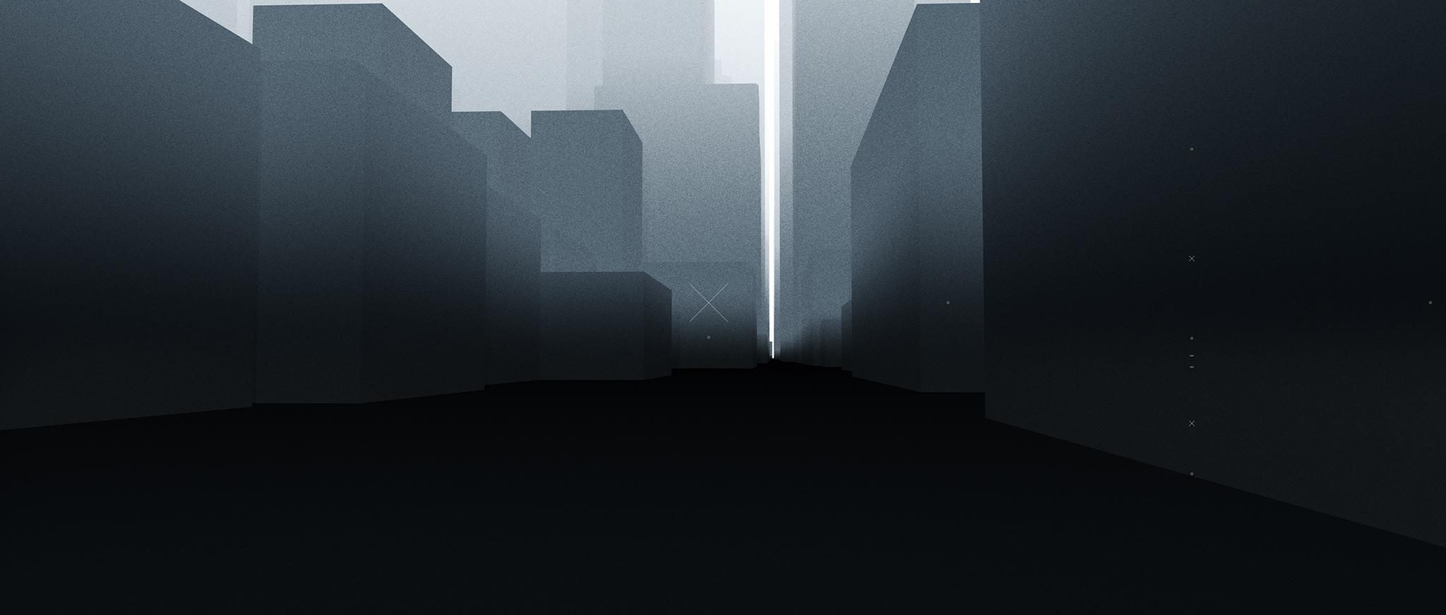 City_Dev_01.jpg