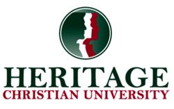 heritagechristianuniversity.jpg