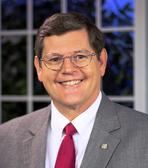 """""""Wherever I travel I like to tell churches about the wonderful programs of Lads to Leaders and how they make such a difference in the lives of the children they serve. For many years I have seen the benefits of Lads to Leaders to those who participate, having served both as a coach and as a judge. I was delighted when I heard that my own grandchildren would participate in the program. I heartily recommend Lads to Leaders to any congregation that wants to spiritually train their children.""""   Phil Sanders,   In Search of the Lord's Way"""