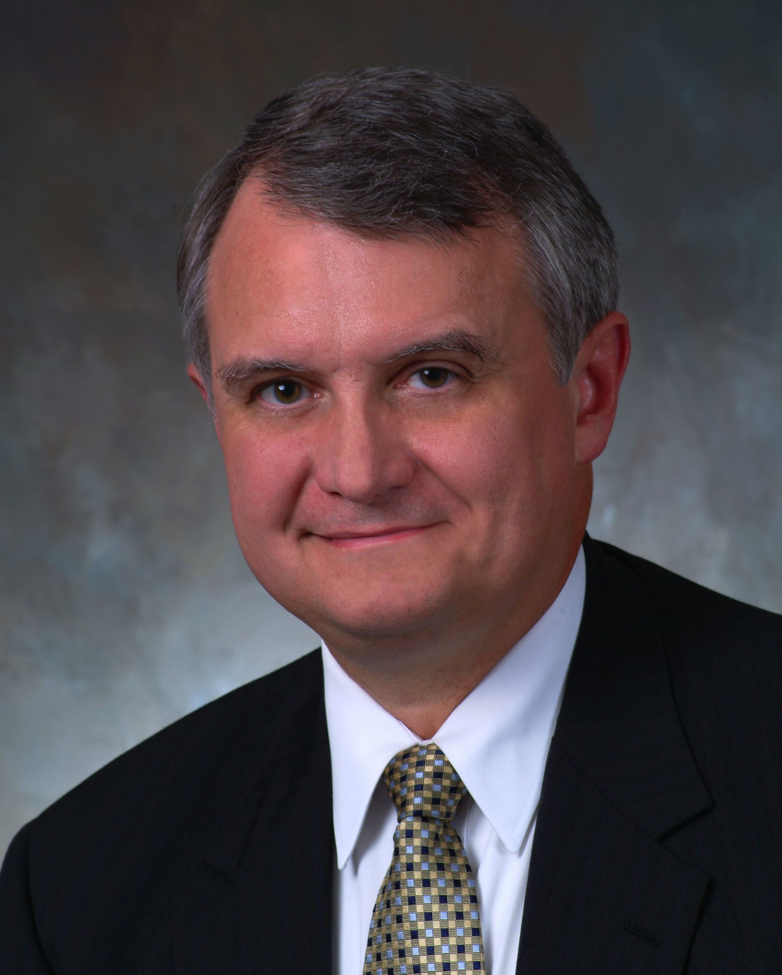 """""""Leaders do not just happen; they are developed—and the sooner the process starts, the better. Where will these people, these leaders come from? Will they just appear someday? The church must deal with these questions and provide a solution.""""   John Simmons, MD   , Elder at West 7th Street Church of Christ, Columbia, Tenn."""