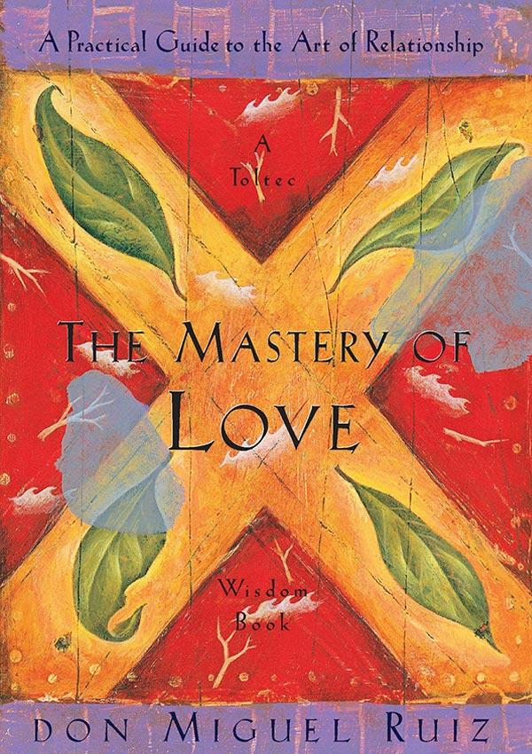 the-mastery-of-love@2x.jpg