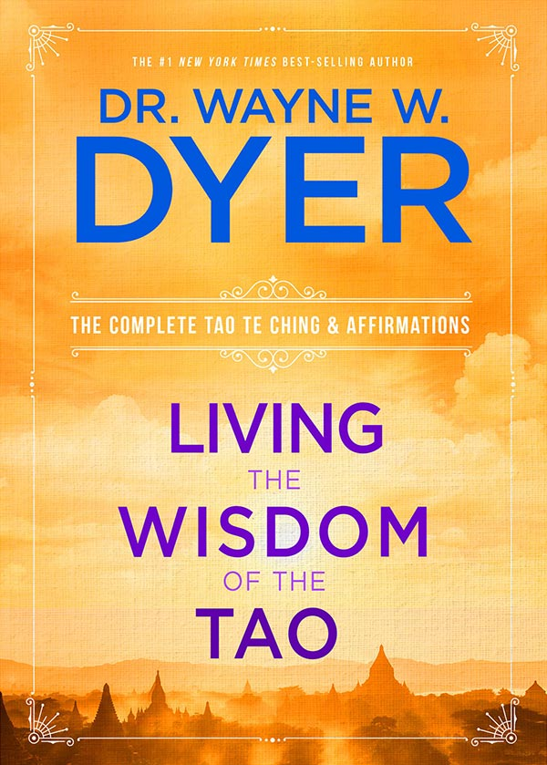 living-the-wisdom-of-the-tao@2x.jpg