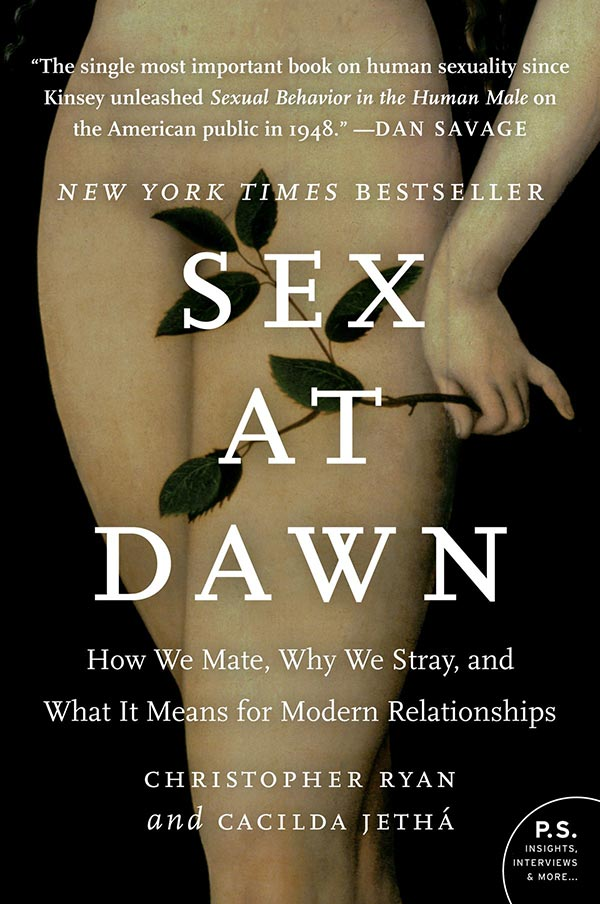 sex-at-dawn@2x.jpg