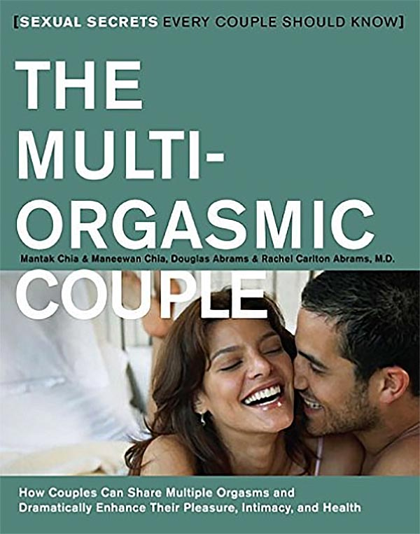 the-multi-orgasmic-couple@2x.jpg