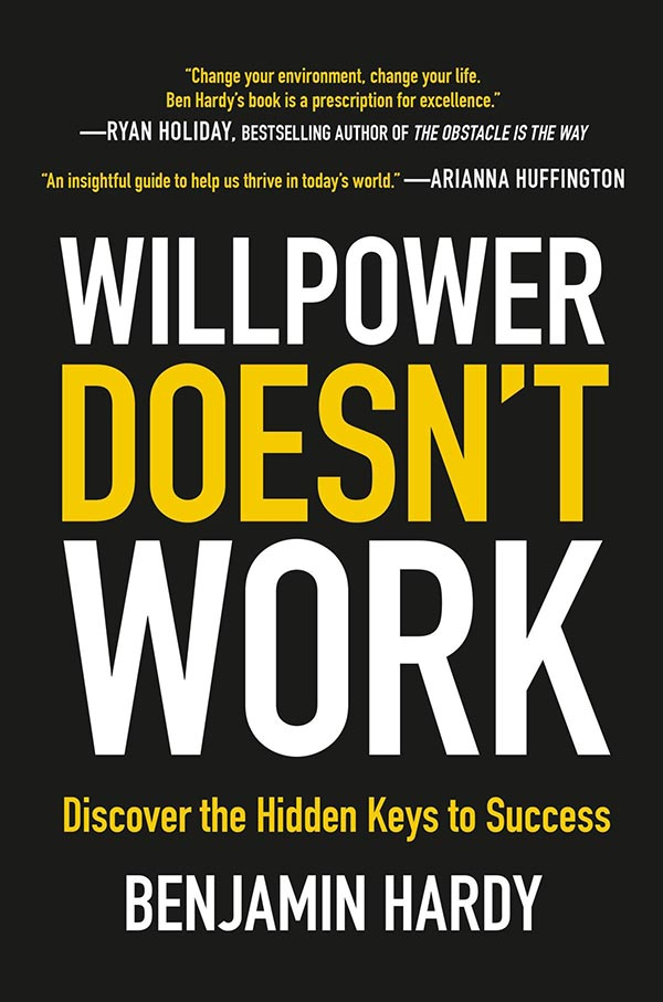 willpower-doesnt-work@2x.jpg