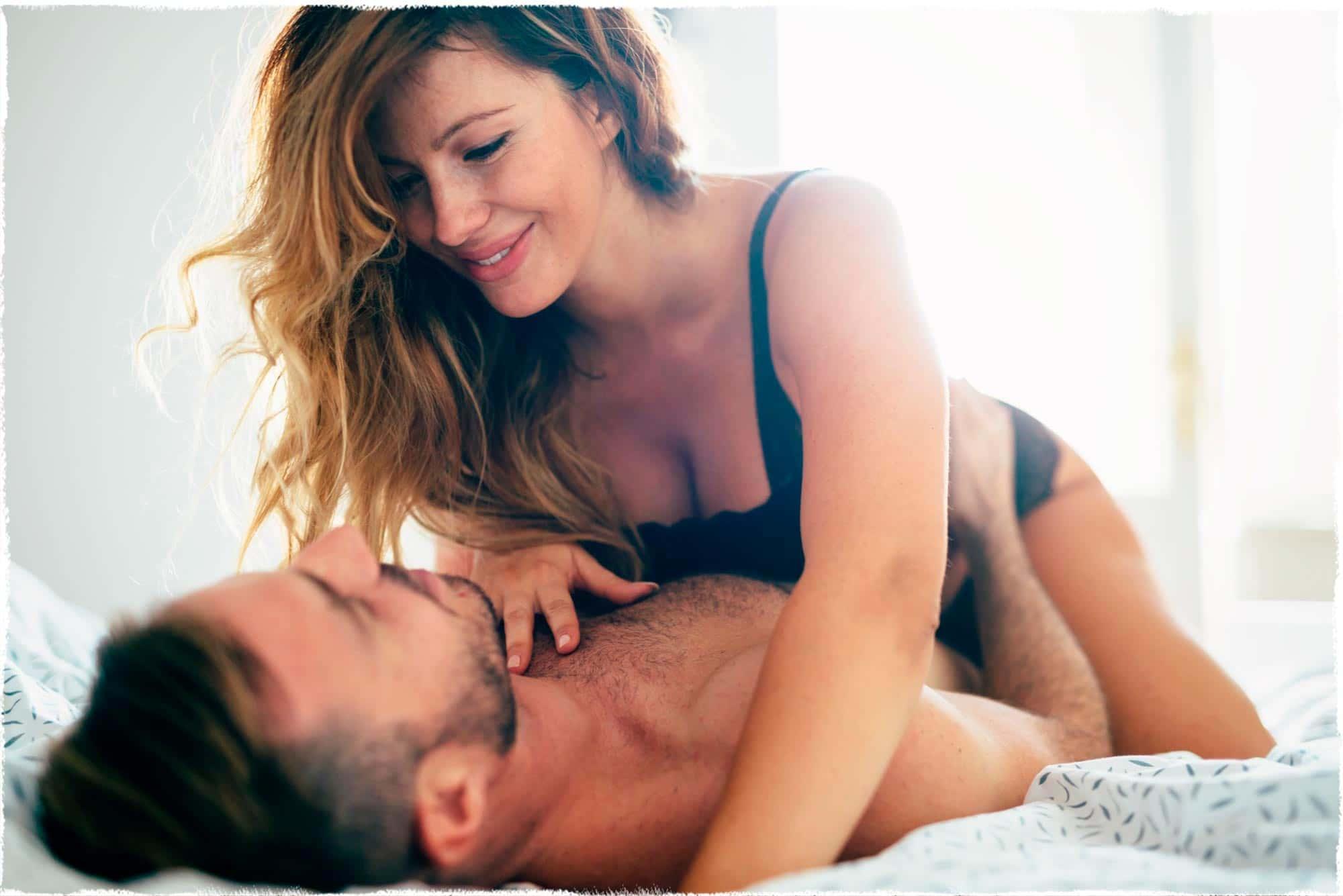 happy-tantric-couple@2x.jpg