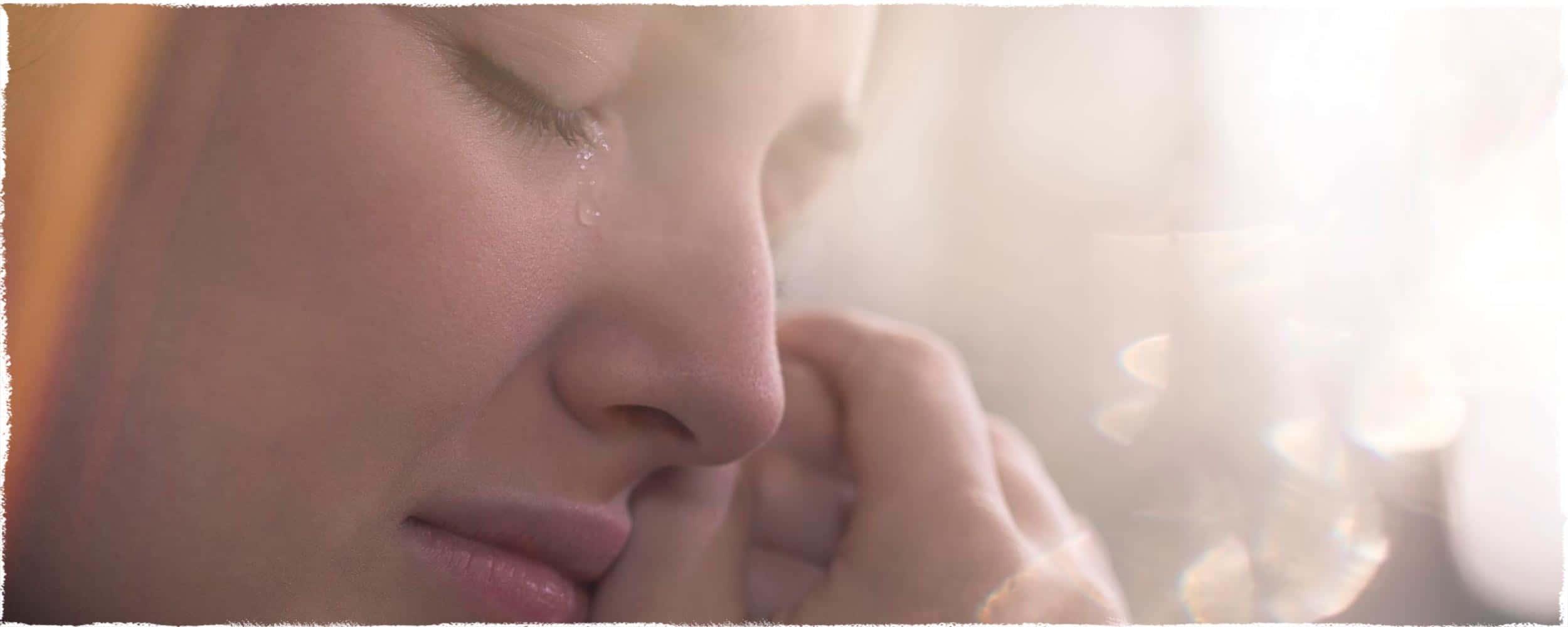 woman-crying@2x.jpg