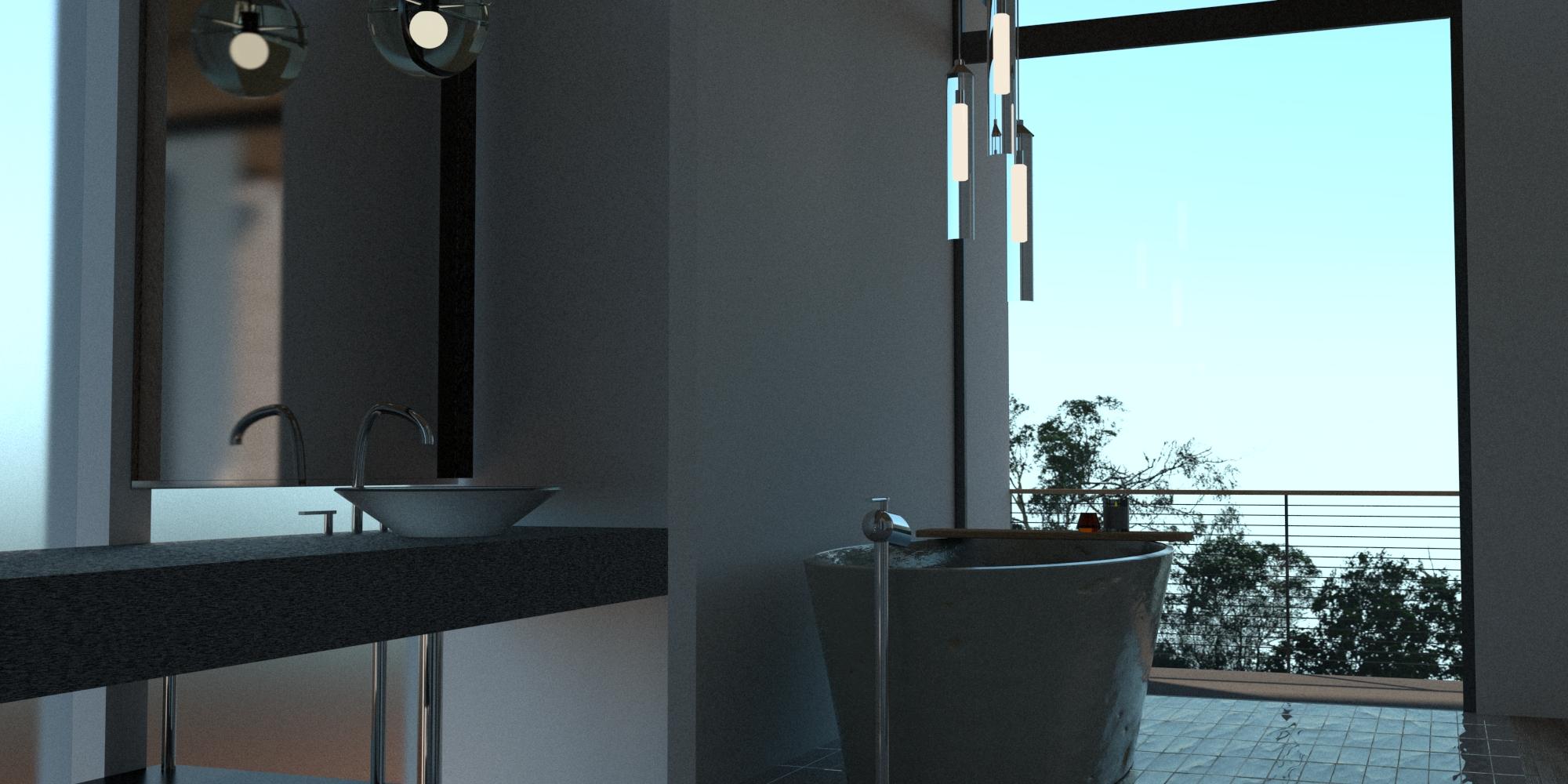 Bath Interior 01.jpg