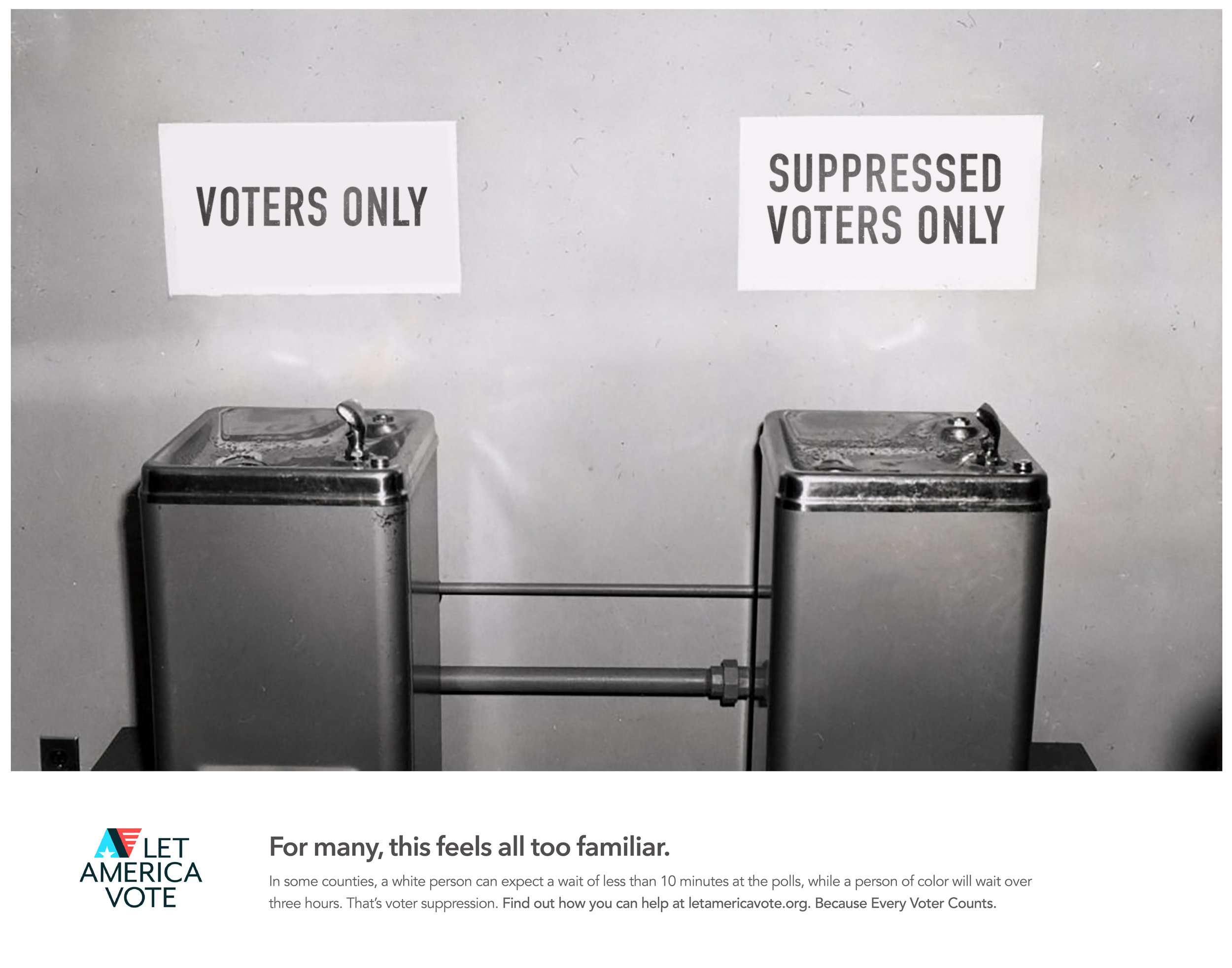 VoterSuppression_Poster_WaterFountain.jpg