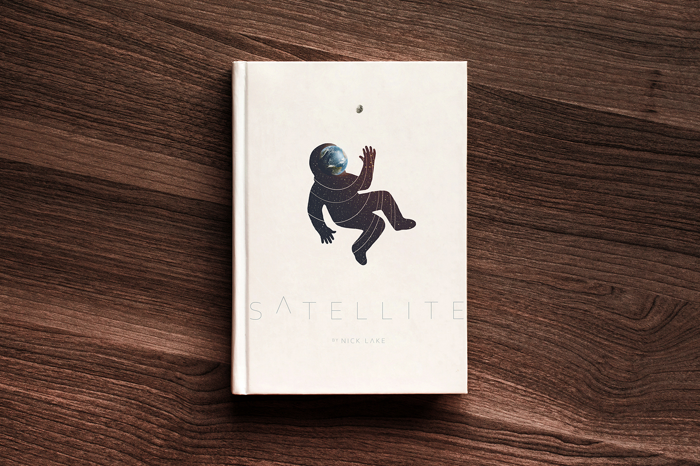 SatelliteBookCover_JH_COOMP.jpg