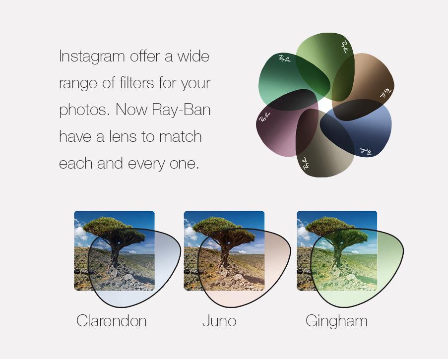 filters 2.jpg