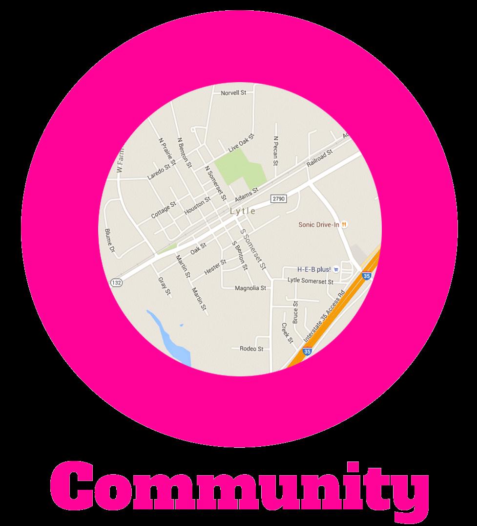 Circle-icon-graphics-1 copy 5.png