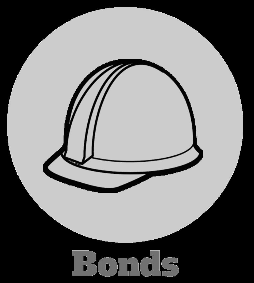 Circle-icon-graphics-1 copy 4.png