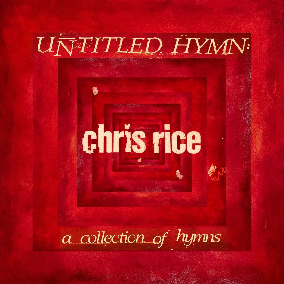 hymnscover.jpg