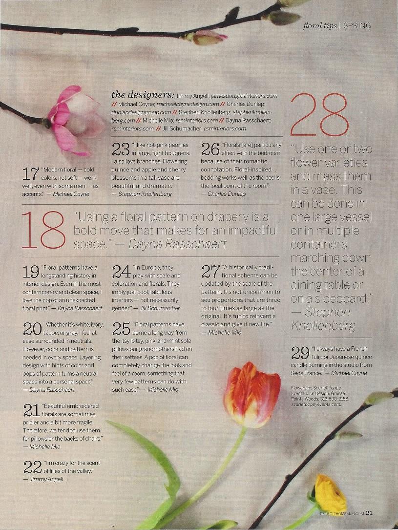 DetHomesprng2012 pg2.jpg