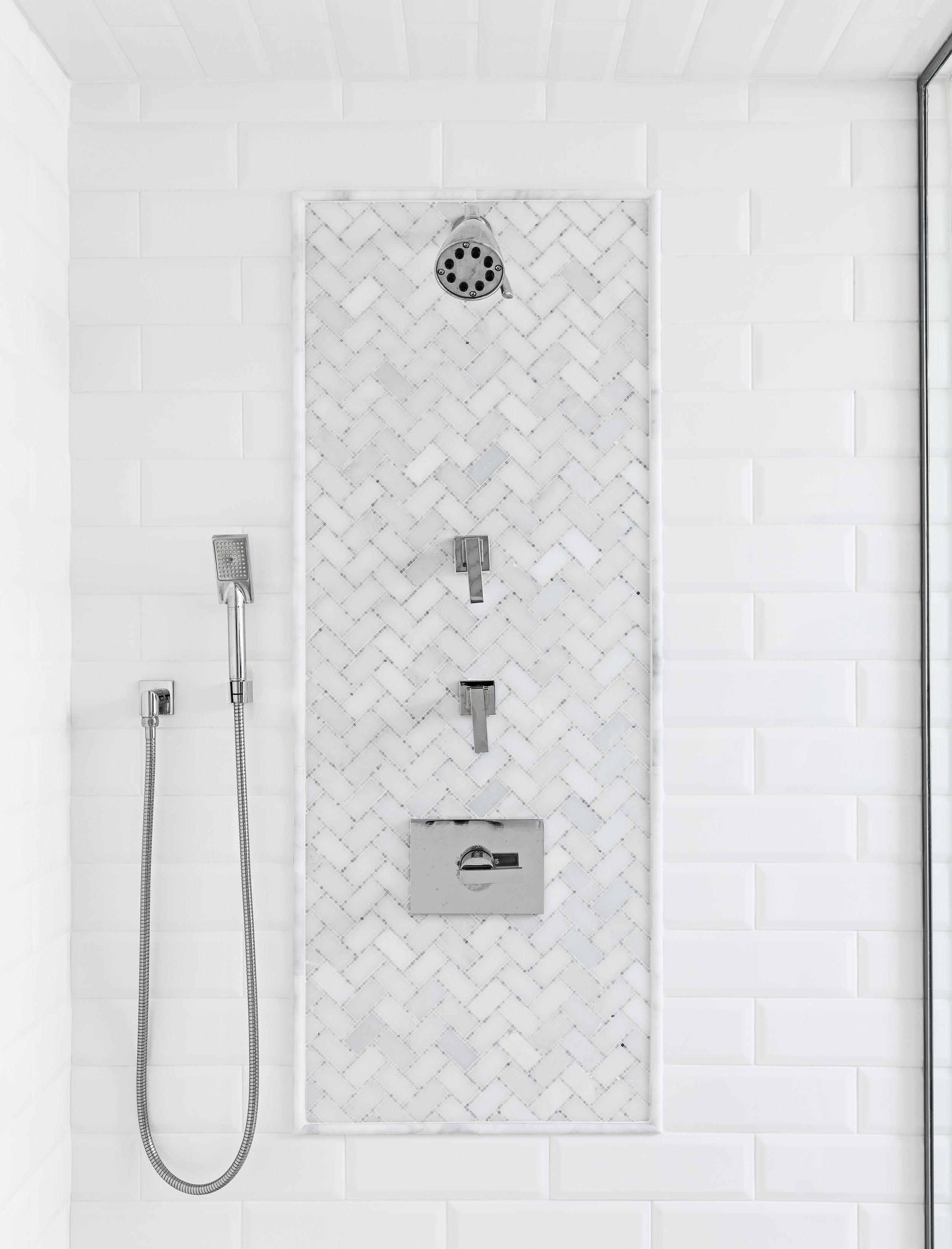 1920's Master Bath 4.jpg