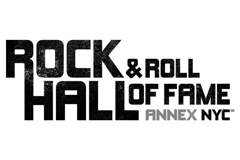 rock_logo.jpg